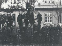1929_feuerwehr_coesfeld.jpg