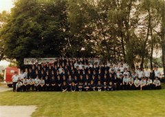 1985_10_01_gruppenaufnahme_ffcoe_uniform.jpg