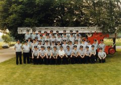 1985_10_01_gruppenaufnahme_zug1_muetze.jpg